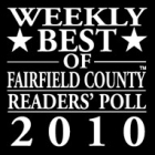 weekly best of fairfield county readers poll